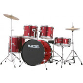 MAXTONE MXC110 (Red)