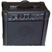 Комбоусилитель для электрогитары Amp TS GТ-30