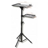 Подставка для ноутбука / проектора BESPECO LPS100