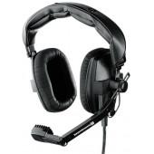 BeyerdynamicDT 109 400 black