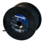 ROCKCABLE RCL10500 D8