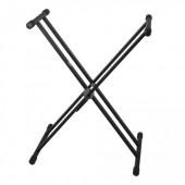 Клавишная стойка Maximum Acoustics KEY2X