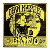 DEAN MARKLEY 2302 BANJO LT 5 STRING