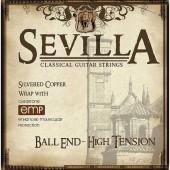 CLEARTONE 8452 SEVILLA BALL END HIGH TENSION