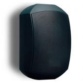 Акустическая система DV audio MS-4.2T IP Black (148990)