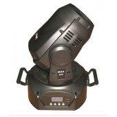 Светодиодная голова M-Light MHS-900m