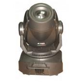 Светодиодная голова M-Light MHS-1500