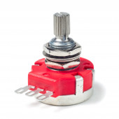DUNLOP DSP500K Super Pot Potentiometer 500K