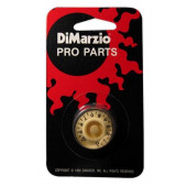 DIMARZIO DM2100 CR SPEED KNOB (CREME)