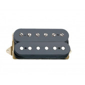 DIMARZIO DP103FBK PAF 36th ANNIVERSARY F-SPACED (BLACK)