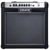 CrateFLEX15R