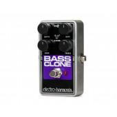 Electro-harmonixBass Clone