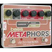 Electro-harmonixBass Metaphors