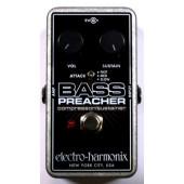 Electro-harmonixBass Preacher