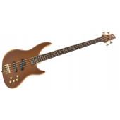 Бас-гитара Vintage V9004B
