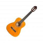 VALENCIA VC101 - 1/4 классическая гитара