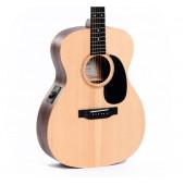 Акустична  гітара Sigma 000ME