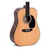 Акустична  гітара Sigma DM-1ST