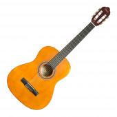 VALENCIA VC103 - 3/4 классическая гитара