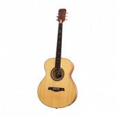 Акустична гітара Crusader CF-6010