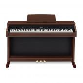 Цифрове піаніно Casio AP-260BN