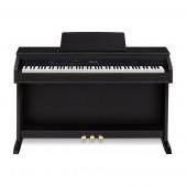 Цифрове піаніно Casio AP-260BK