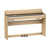 Цифровое фортепиано Roland F701 LA