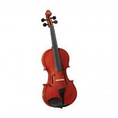 Скрипка Cervini HV-100 4/4