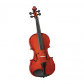Скрипка Cervini HV-150 4/4