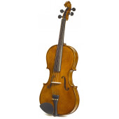 STENTOR 1505/Q STUDENT II VIOLA OUTFIT 16