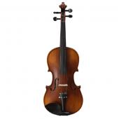 Cкрипка Strunal Stradivarius 4/4 920A