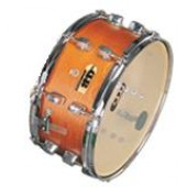 DB Percussion DSWL1406520-BTD2