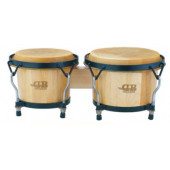 DB Percussion DBOE-0785, 6.5