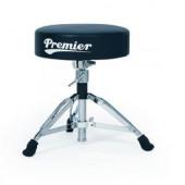 Стул для барабанщика PREMIER 4112LM