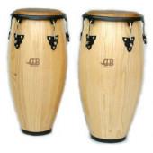 DB PercussionCOB-100NW Light Original, 10