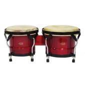DB PercussionBOBBS-500, 6.5