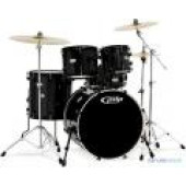 PDP PDMA2215MB8 MAINSTAGE SERIES (MIDNIGHT BLUE)
