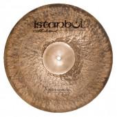ISTANBUL XXC-C16 - 16