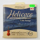 D`ADDARIO H510 4/4H Helicore 4/4H