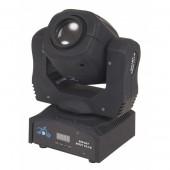 Прожектор полного вращения SAGITTER SGSMTSPOTPLUS (SMART SPOT PLUS)