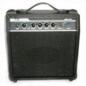 Комбоусилитель для электрогитары Amp TS GM-215
