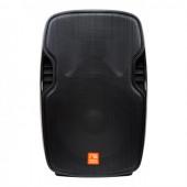 Активная акустическая система с аккумулятором Maximum Acoustics Mobi.150
