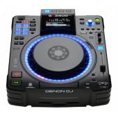 Denon DJSC2900