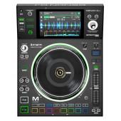 Denon DJSC5000M PRIME