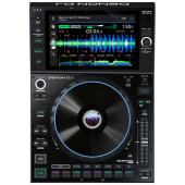 Denon DJSC6000 Prime