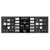 Denon DJDN-HC1000S