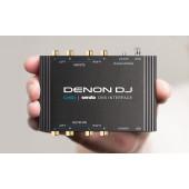 Denon DJDS1