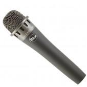 Blue MicrophonesenCORE 100i