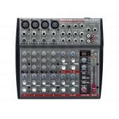 PhonicAM 440 D