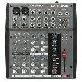 PhonicAM 240 D